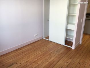 Annonce location Appartement au calme le molay-littry