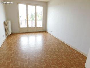 Annonce location Appartement avec cuisine équipée lapalisse