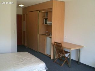 Annonce location Appartement avec terrasse orvault