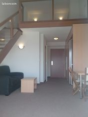 Annonce location Appartement ormoy