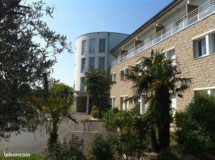 Annonce location Appartement saint-malo