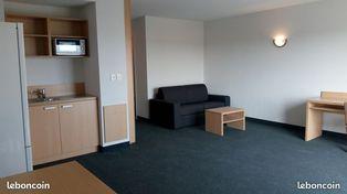 Annonce location Appartement avec parking la ville-aux-dames