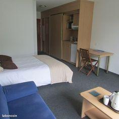 Annonce location Appartement au calme sautron