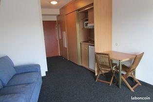 Annonce location Appartement avec terrasse carquefou