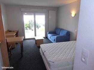 Annonce location Appartement avec parking saint-michel-sur-orge