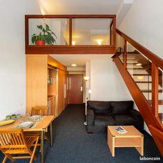 Annonce location Appartement avec terrasse nogent-le-phaye