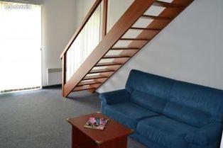 Annonce location Appartement ploeren