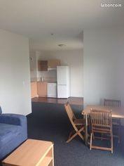 Annonce location Appartement avec terrasse le rheu