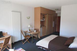 Annonce location Appartement noyal-châtillon-sur-seiche