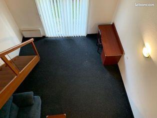 Annonce location Appartement haute-goulaine