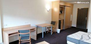Annonce location Appartement avec parking noyal-châtillon-sur-seiche
