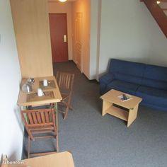 Annonce location Appartement avec parking sautron