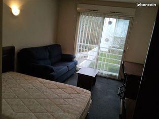 Annonce location Appartement la chapelle-sur-erdre