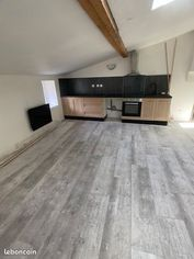 Annonce location Appartement thiers