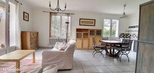 Annonce vente Maison avec terrasse morières-lès-avignon