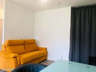Annonce location Appartement ecully
