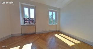 Annonce location Appartement lumineux colmar