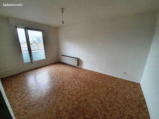Annonce vente Appartement avec ascenseur colmar