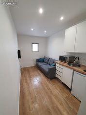 Annonce vente Appartement en bon état paris