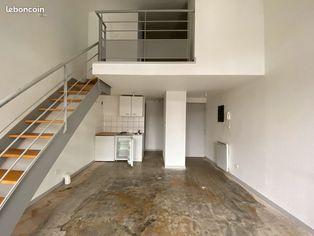Annonce location Appartement le puy-en-velay