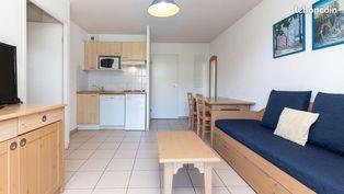 Annonce location Appartement avec terrasse ondres