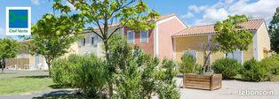 Annonce location Maison avec terrasse colombiers