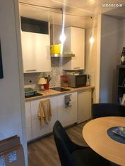 Annonce location Appartement camiers