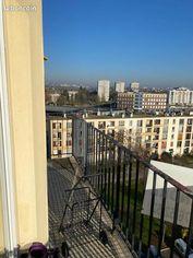Annonce vente Appartement au calme garges-lès-gonesse