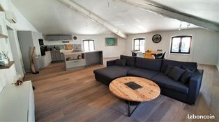 Annonce location Appartement cadenet