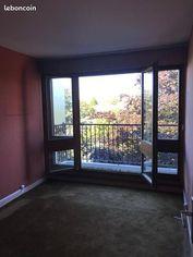 Annonce vente Appartement avec cave le chesnay-rocquencourt