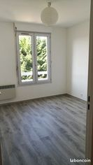Annonce location Appartement avec parking saint-arnoult-en-yvelines
