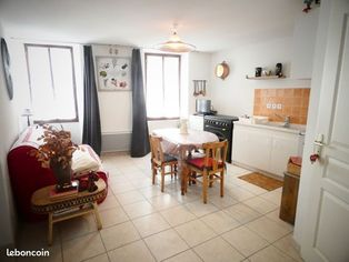 Annonce location Appartement veynes