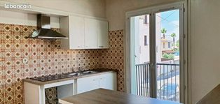 Annonce location Appartement pia