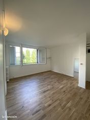 Annonce location Appartement avec cave saint-maur-des-fossés