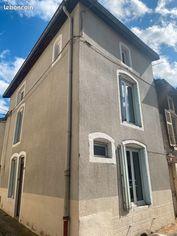 Annonce vente Maison ligny-en-barrois