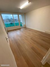 Annonce location Appartement avec parking villeneuve-saint-georges