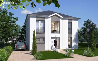 Annonce location Maison chambly