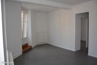 Annonce location Appartement lumineux badonviller