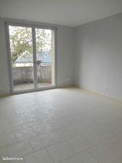 Annonce location Appartement avec parking bosc-le-hard