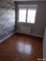 Annonce location Appartement avec parking bihorel