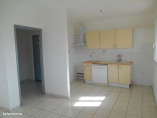 Annonce location Appartement lumineux cabestany