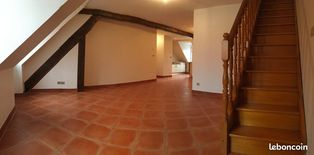Annonce location Appartement avec cave bischwiller