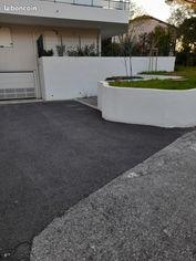 Annonce vente Parking avec parking cavalaire-sur-mer