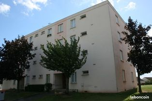 Annonce location Appartement briare
