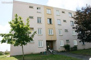 Annonce location Appartement lumineux briare