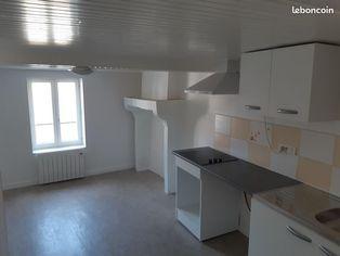 Annonce location Maison avec garage boën-sur-lignon