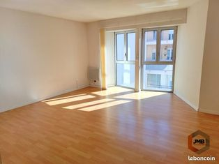 Annonce location Appartement lumineux millau
