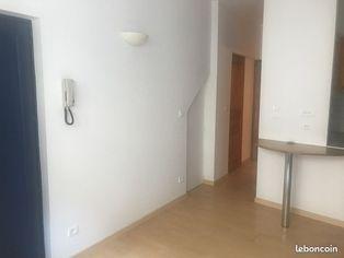 Annonce location Appartement lectoure