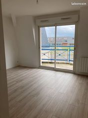 Annonce location Appartement avec terrasse ploufragan