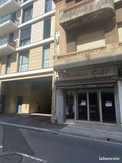 Annonce vente Local commercial antibes
